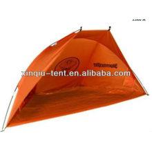 beach tent, shelter tent