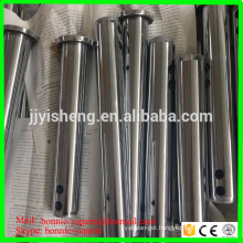 Best Price with High Quality dimension 90*540 excavator bucket pin