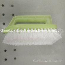 Острая стиральная одежда для стирки (YY-480)