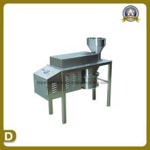 Pharmaceutical Machine of Multi Functional Pulverizing Machine (LZ-270)