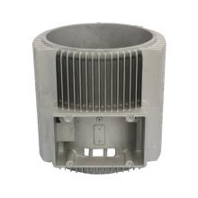 Motor Frame M001