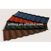 Corrugated Metal Roofing Sheets for Sale
