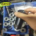 S136H Hot Runner Pneumatic Cylinder