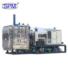 GZL Series Vacuum Freeze Dryer Lyophilizer