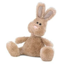 stuffed animal toy for kids rabbit