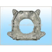 China high quality custom drawing magnesium die casting quality product