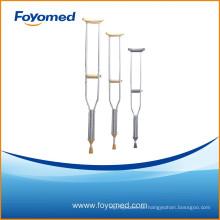 2015 Der beliebteste Stick (FYR1302)
