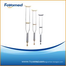 2015 The Most Popular Stick (FYR1302)