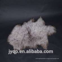 2018 Новый Чистый Тибетский Монгольский Ягненок Мех Овец Кожи