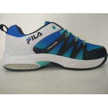 Special Design Popular Sports Shoes for Women