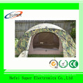 New Style 8 Person Waterproof Protect Disaster Relief Tents