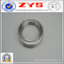 Good Quality Crossed Roller Bearing for Robot Ra40035