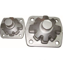 Carbon Steel Casting Part
