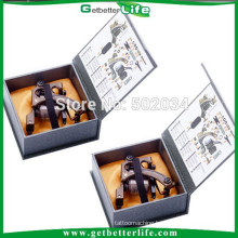 2015 getbetterlife free shipping to USA 2pc/Lot latest tattoo machines/tattoo machine gun/best tattoo machine