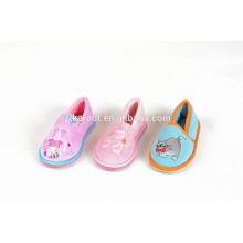 the most popular indoor slipper new design shoes kids