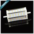 R7s 36PCS 6W светодиодные в 2835SMD