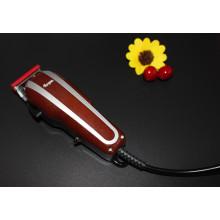 Podadoras eléctricas para perro recortador de pelo hecho en China