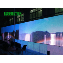 P12 Rental SMD LED Display Screen (LS-I-P12-SMD-R)