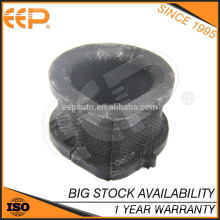 Suspension Rubber Buffer for Pathfinder 54444-0W000