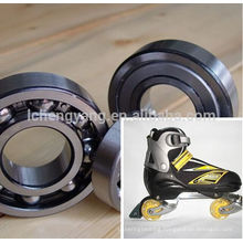 deep groove ball bearing 6202ZZ