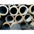 Api 5ct J55 K55 N80 Alloy Steel Pipe