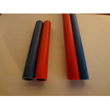 PVC Welding Hose in Single and Twin Type