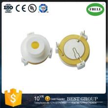 36mm meilleur sonnette piezo Peice 12V pour détecteur de fumée (FBELE)