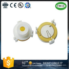 36mm Best Peice 12V Piezo Buzzer for Smoke Alarm (FBELE)