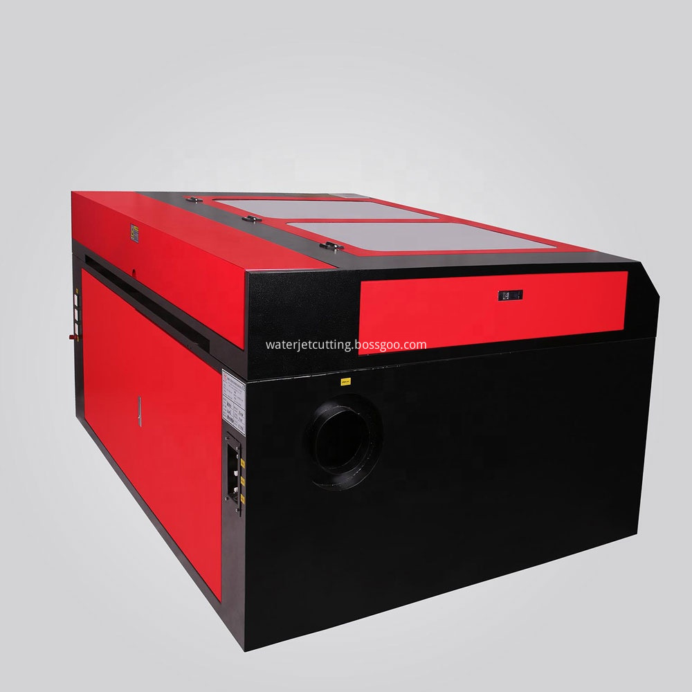 130W-CO2-LASER-ENGRAVING-MACHINE-CUTTER-1400X900MM 3