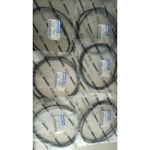 07000-15350 HM400-2 O ring Komatsu volquete piezas
