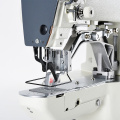 IHG IH-430D Computer Bar Tacking Sewing Machine