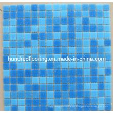 Мозаичная плитка мозаичного мозаики (HSP316)