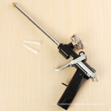 High Quality Construction Cleaning Tool Foam Gun