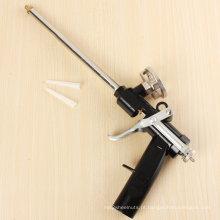Alta qualidade construção ferramenta de limpeza espuma arma