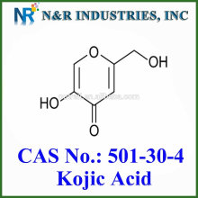 Top-rated Kojic acid from N&R