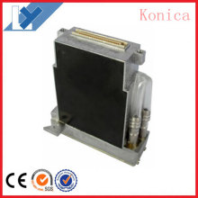 Original Konica Km512mn/14pl Km512ln/42pl Printhead for Seiko64s, HP, Allwin, Teckwin, Myjet Printer