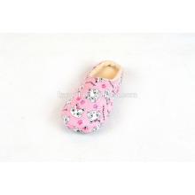 high quality modern design winter slippers latest design slippers