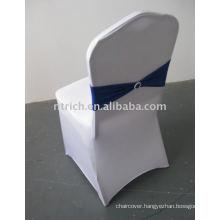 Cheap White Spandex Chair Covers