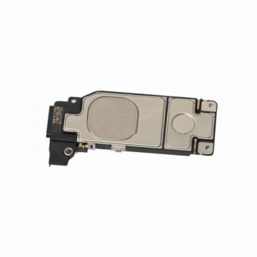 Loudspeaker for Iphone 7 Plus Parts