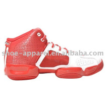 marca Baloncesto Schuhe Shoes 2013