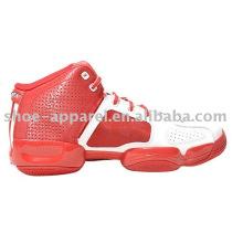 marca de sapatos de basquete Schuhe 2013