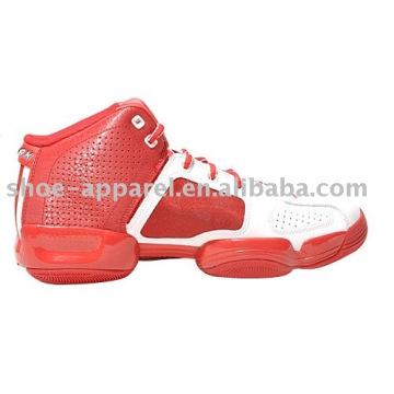 marca Baloncesto Schuhe Shoes 2013
