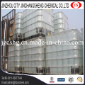 Ácido acético alto da categoria da indústria de 99.8% Putiry