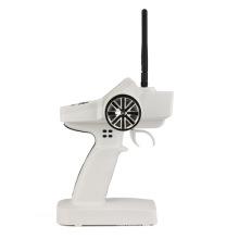 Профессиональная антенна-передатчик длинного диапазона 2.4G