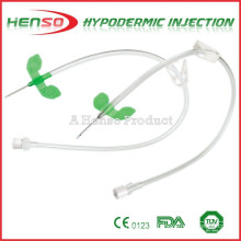 Henso Disposable A.V. Fistula Needle