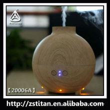 Difusor eléctrico ultrasónico del UFO, difusor del aroma