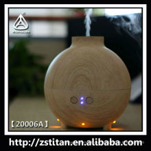 UFO Ultrasonic Electric Diffusor,aroma diffuser