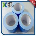 Double-Side High Quality PE Foam Tape