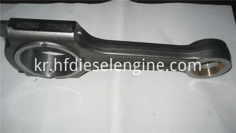 deutz bf6m1013 connecting rod (2)