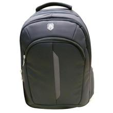 New arrive waterproof laptop backpack,notebook backpack